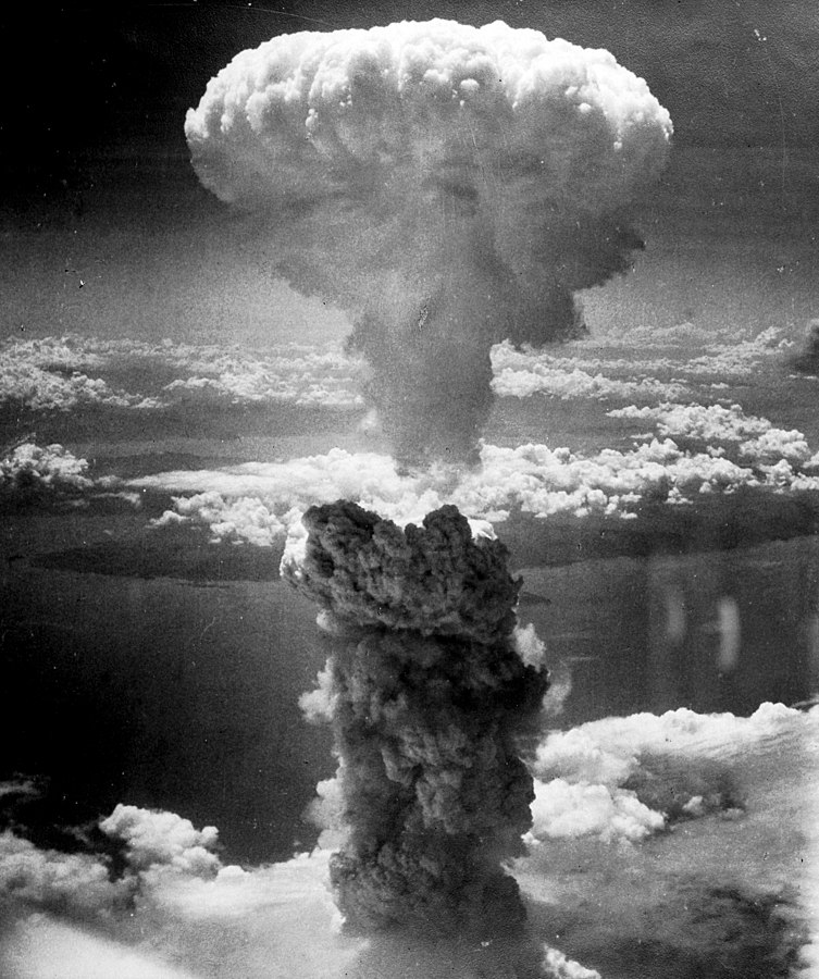 Tokyo Bombing, WWII Facts