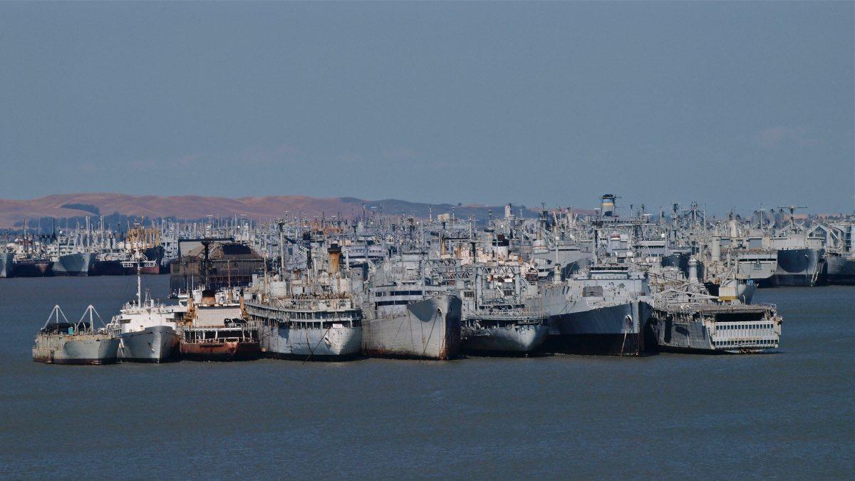 US Army Bases  MilitaryBasescom