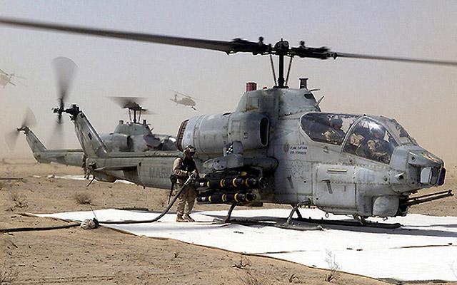 Ah 1z viper military machine ah 1z viper publicscrutiny Images