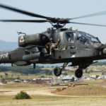 ah-64_apache_extraction_exercise