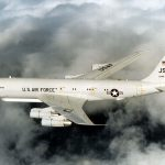 E-8 Joint STAR