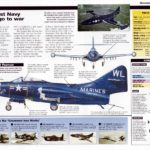 F9F Panther Infographic