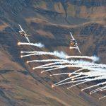 f18-werfen-stoerkoerper-flares