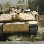 m1-abrams-tank