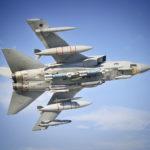 RAF_Tornado
