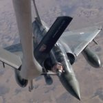 Mirage-2000-refuel