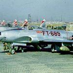 f80s-korea-1950