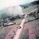 P-80 North Korea