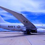 P-8 Poisedon US NAVY