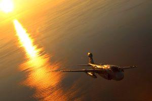 Marines EA-6B Prowler