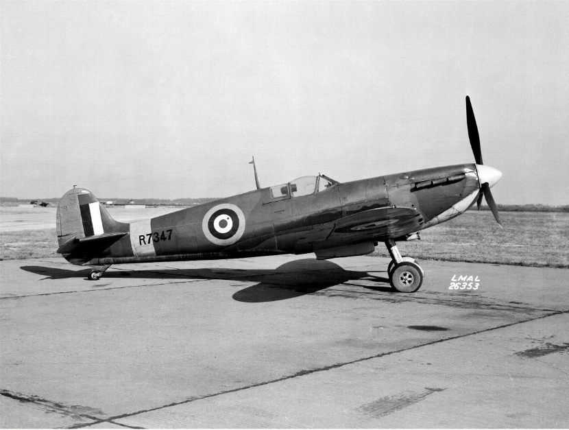 https://militarymachine.com/wp-content/uploads/2017/03/Spitfire-Supermarine.jpg