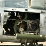 AH-1Z Viper Weaponry