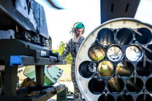 Ah-64 Apache reload