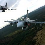 Czech_JAS-39_Gripen