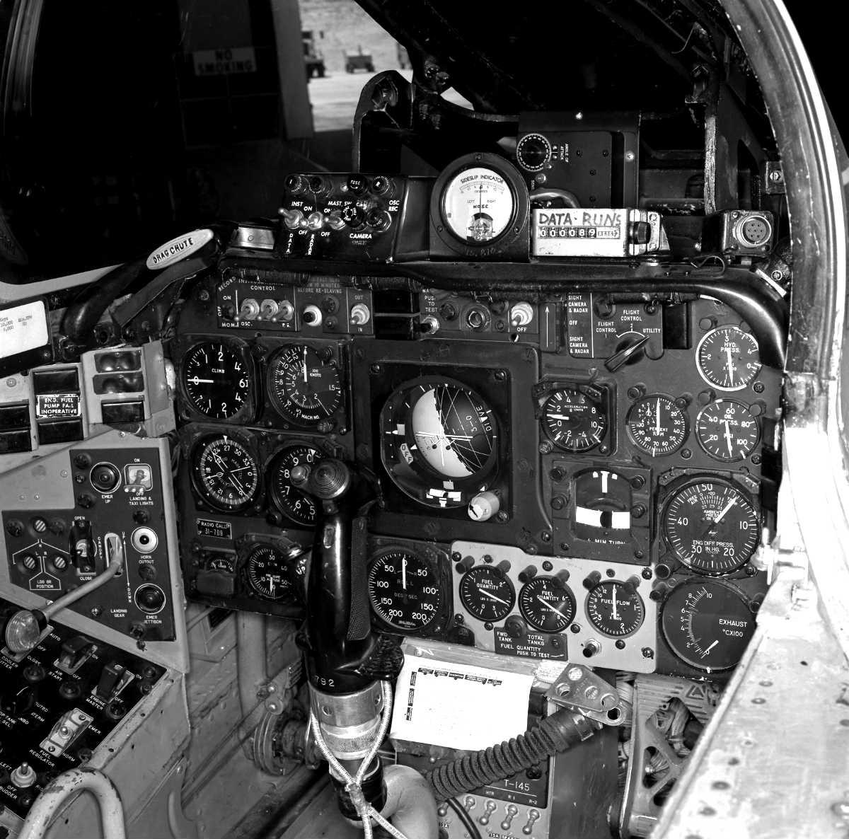 Dating air force pilot 7