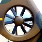 OH-1 Tail Rotor