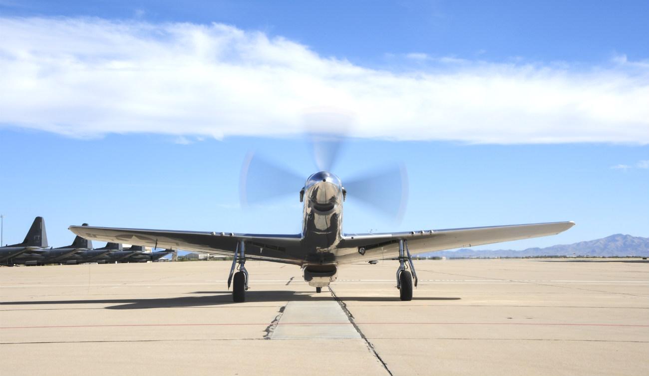 P-51 Mustang images Aircraft motor