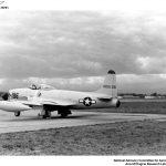 P-80 NASA image