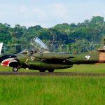 Cessna_A-37B_Dragonfly,_Honduras_-_Air_Force