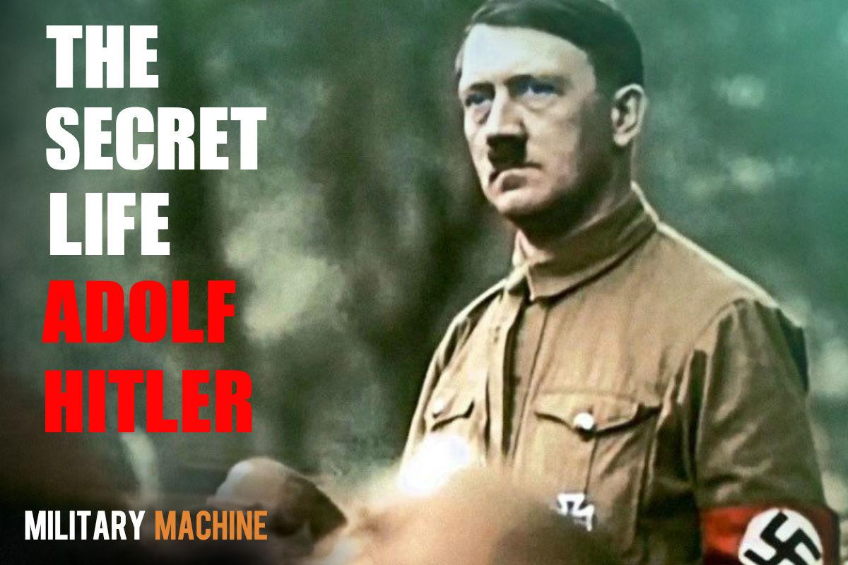 Hitler s debt to America