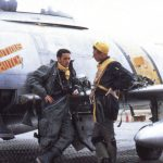 F-86 Aces in Korea