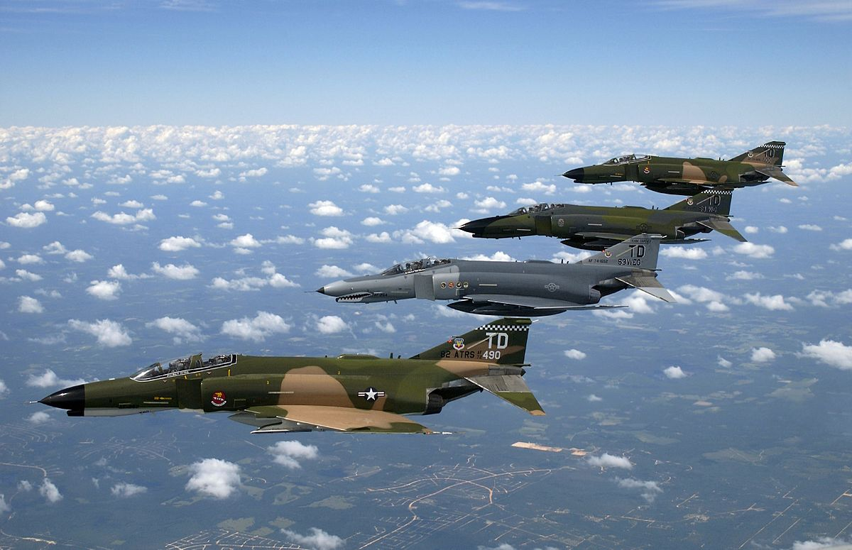F-4_Heritage_Flight_over_Florida-edit_1