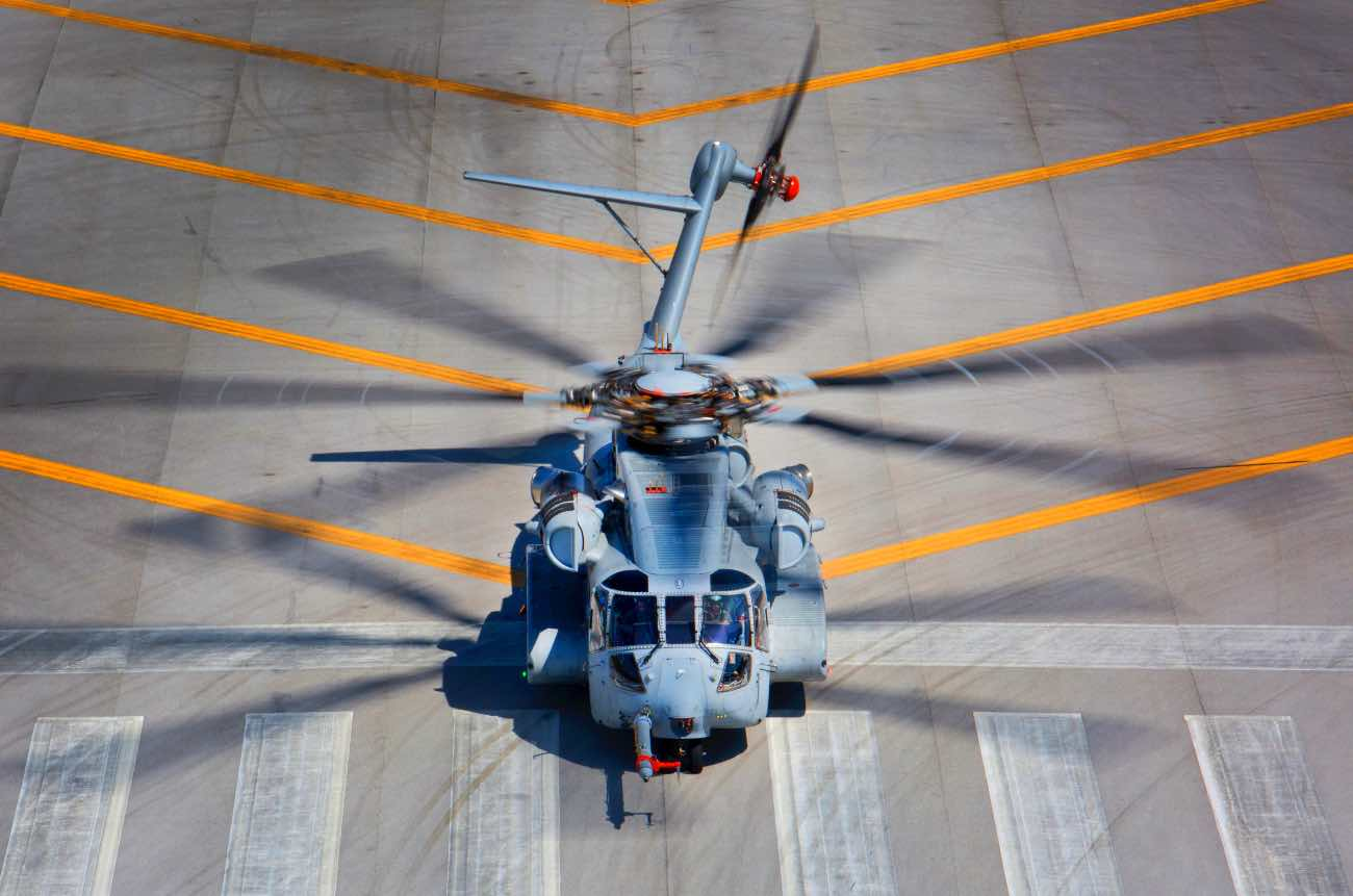 10 Most Expensive Military Helicopters | Pricing & Cost