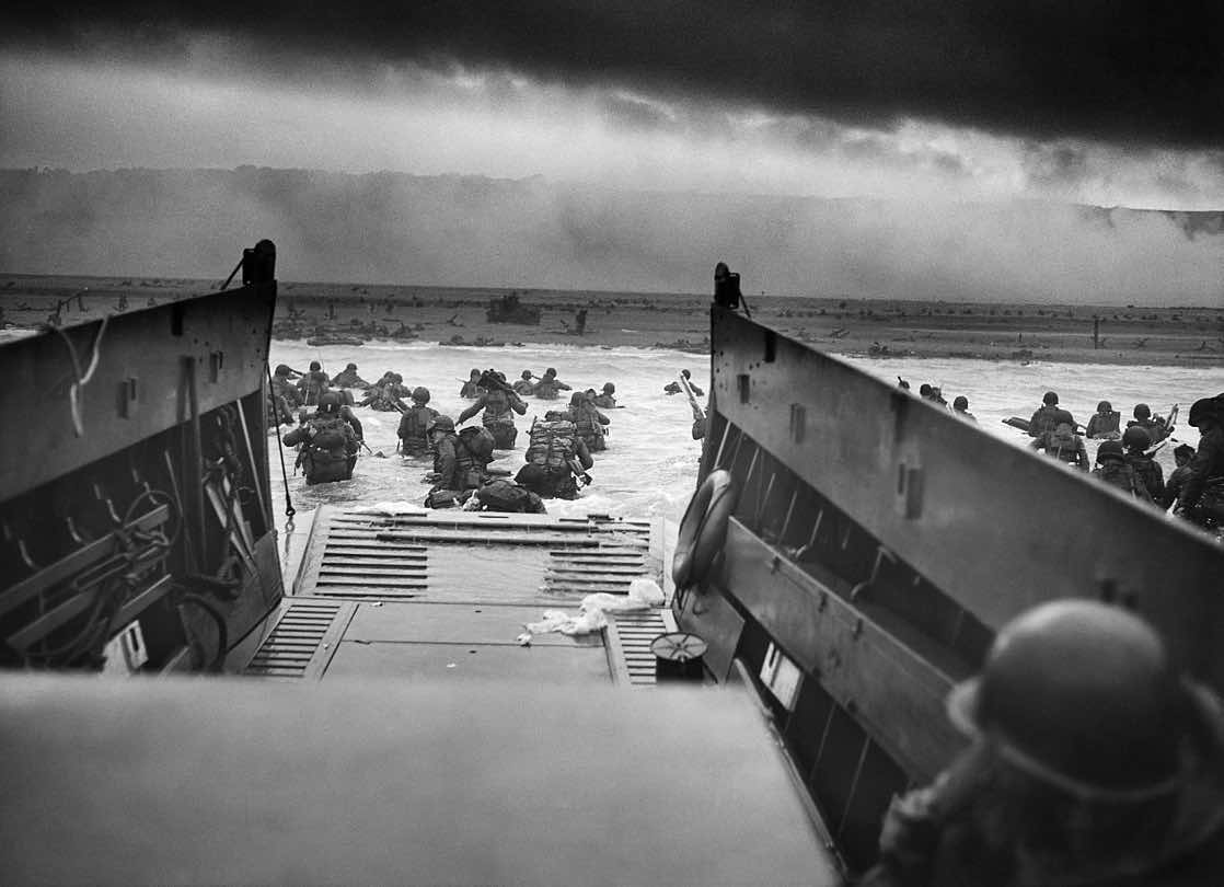World War 2 Facts - Did You Know These 29 Interesting