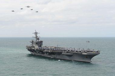 military cost quiz
