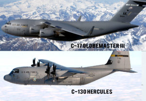 Top 21 Experimental Aircraft In Military History | Military Machine